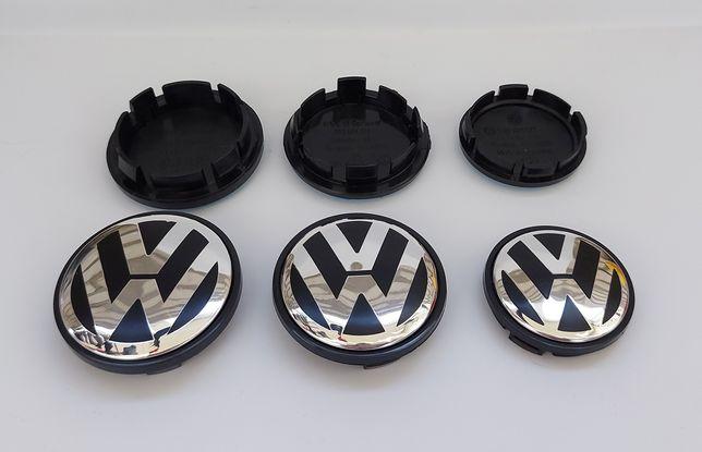 Колпачки диски Volkswagen ковпачки фольксваген заглушки VW колеса