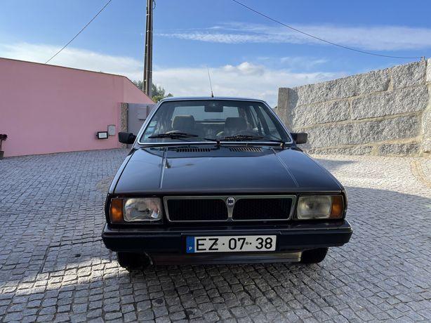 Vendo classico 1981