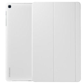 Чехол Samsung Galaxy Tab A6 10,1' 'Book Cover EF-BT580