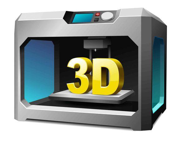 Техническое 3D моделирование и печать.
