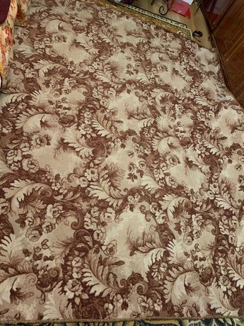 Ковер килим 200*250