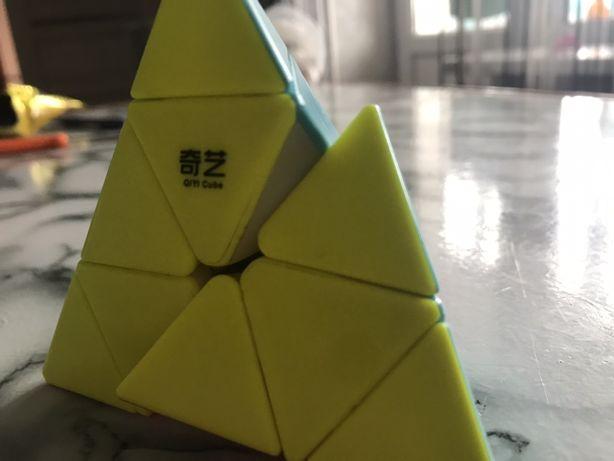 Продам пирамідку