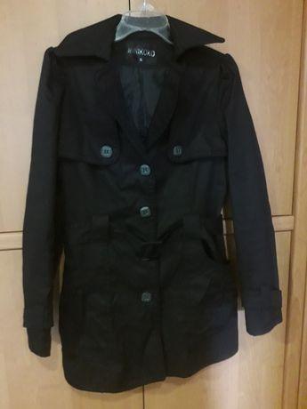 Płaszcz rozmiar M/L