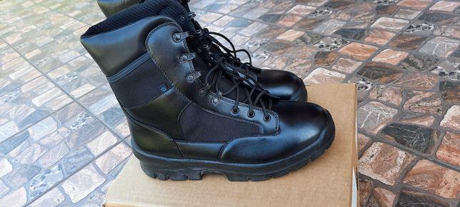Buty taktyczne protektor , militaria Gregor,  PWS Gdynia (nowe)