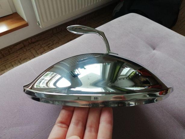 Pokrywka Tupperware przykrywka kolekcja szefa kuchni 26 cm - NOWA