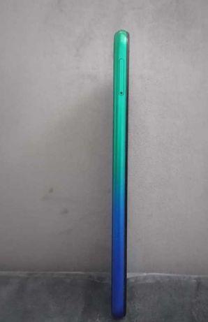 Huawei P40 Lite E como novo
