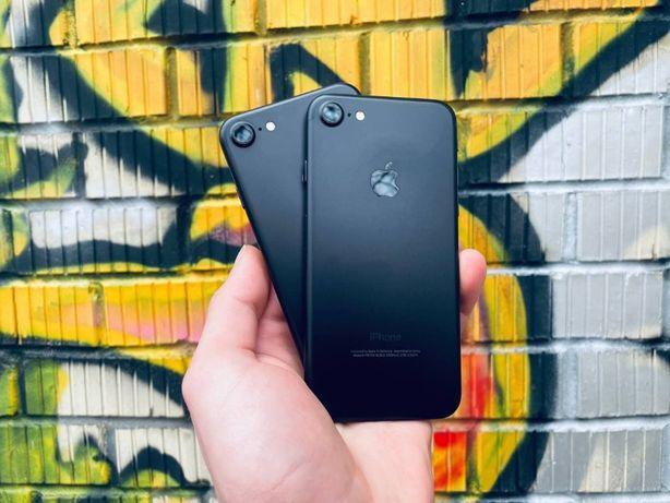 Iphone 7 32.128.256 СКИДКИ купить.оригинал.айфон.гарантия.телефон.plus
