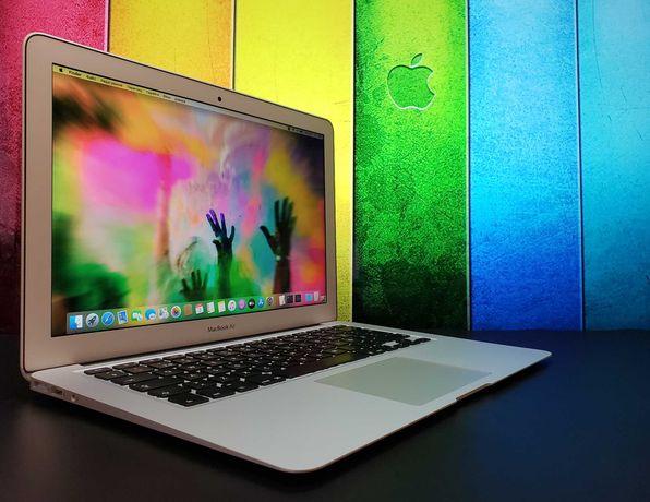 TOP SALE! Ноутбук MacBook Air 13 MQD42 2017 i5/8/256 / РАССРОЧКА 0%!