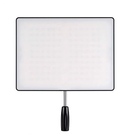 LED осветитель Yongnuo YN600 Air (YN-600 Air) (3200-5500K / 5500K)