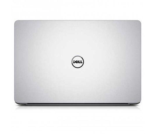 Do sprzedania Laptop Dell Inspiron 7737 Ekran dotykowy