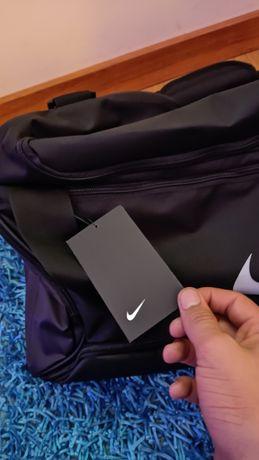 Nike Club Team Duffel M