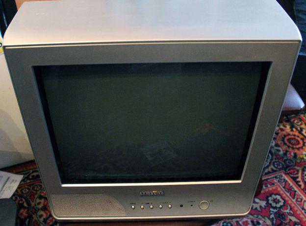 Телевизор Samsung CS-15N11MJQ