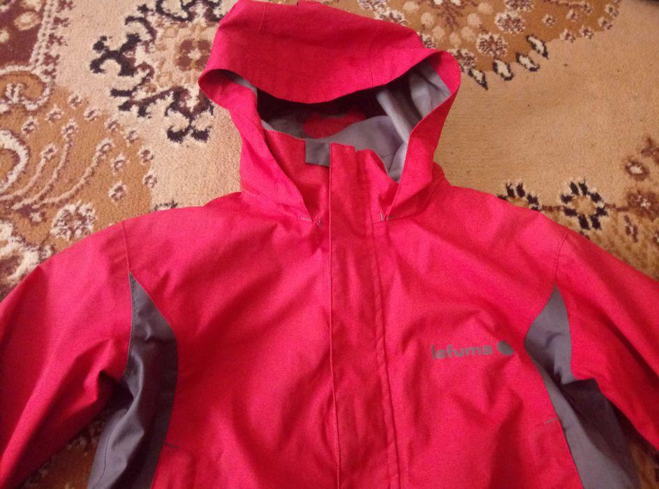 Ветровка Куртка 3-5 лет Запорожье - изображение 1