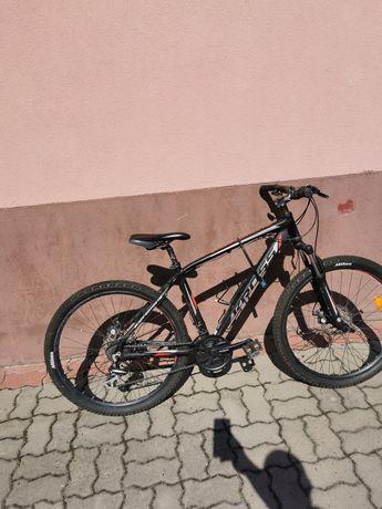 Rower górski Kross S Polecam
