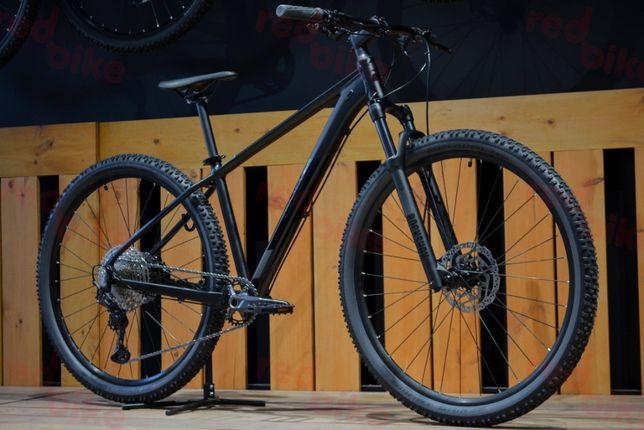 Велосипед CUBE Attention SL 2021 / не Pride Giant Merida Trek Scott