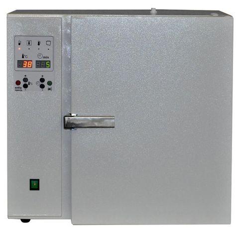 Сухожаровой шкаф ГП-20, 40, 80 литров Производитель