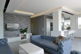 Продаётся 1 комнатная квартира на Краснова от Кадорр