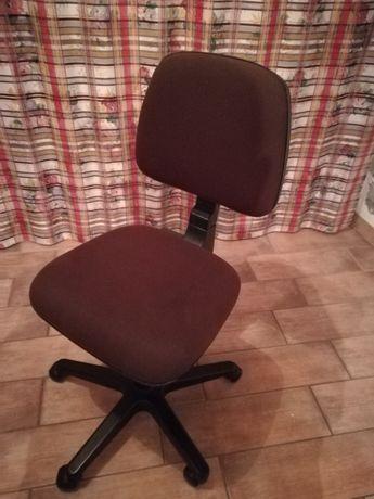 Vendo cadeiras para
