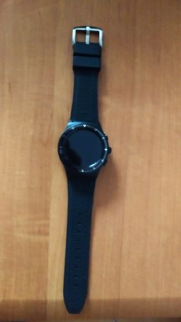 Forever sw 500 smartwatch