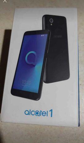 Alcatel 1 - nowy