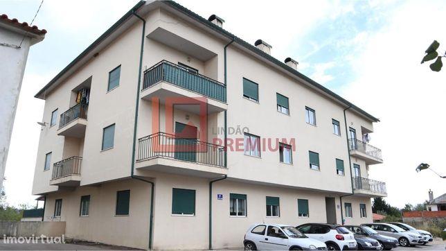 Apartamento T2+1 em Vilarinho