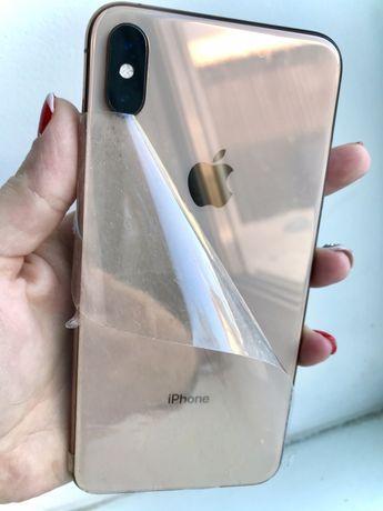 Продам свой iPhone XsMax 256 как новый