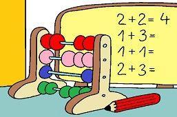 Matematyka - prywatne lekcje/korepetycje.