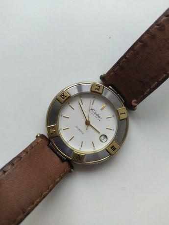 Швейцарские часы Kolber GENEVE K-8031