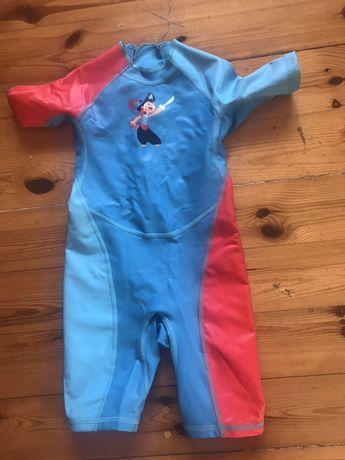 98-104 ubrania dla chlopca