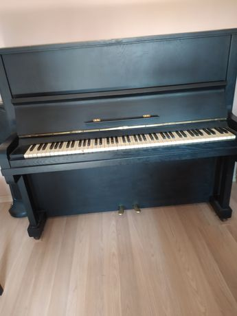 Pianino calisia stan dobry