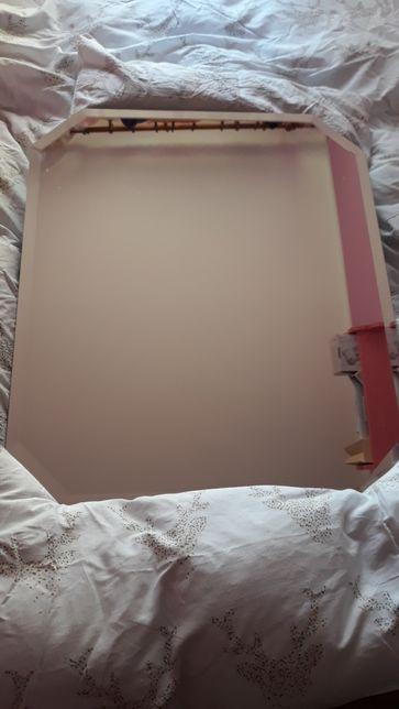Lustro 70 x 83 cm