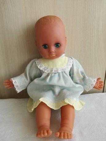 Stara lalka (nr 5)