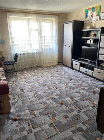 2-х комнатная квартира с автономным отоплением на Черемушках