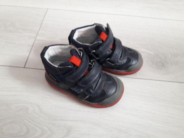 Sprzedam buty Bartek