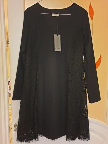 Платье Twinset Италия