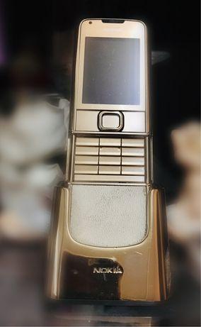Nokia art gold arte 8800 нокиа арт голд