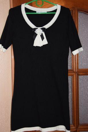 Нарядное платье Gloria Jeans р.42