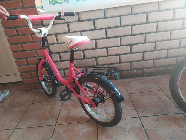 велосипед детский б\у