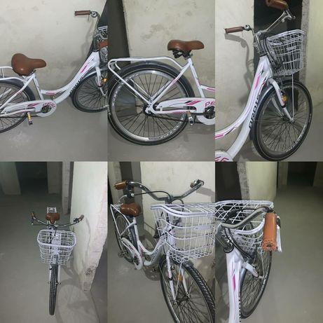 Велосипед ARDIS. ТОРГ!