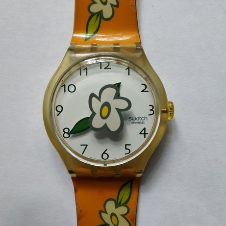 Часы Swatch SUDK110