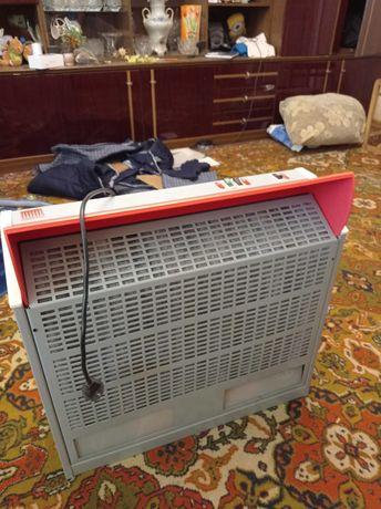 """Электрический воздухоочиститель на кухню """"Комфорт-1"""""""