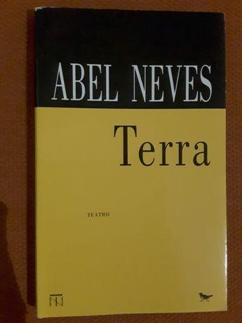 Abel Neves/Saramago/Urbano Tavares/Lídia Jorge/Fiama Hasse