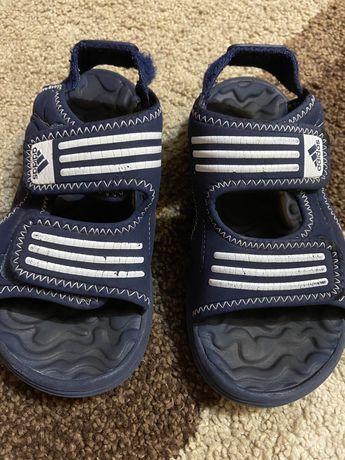 Сандали детские adidas