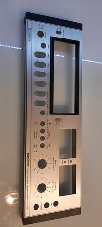 Pioneer CTF 7171