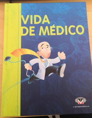 Vida de Médico