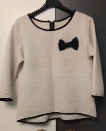 Ubrania damskie rozmiar M