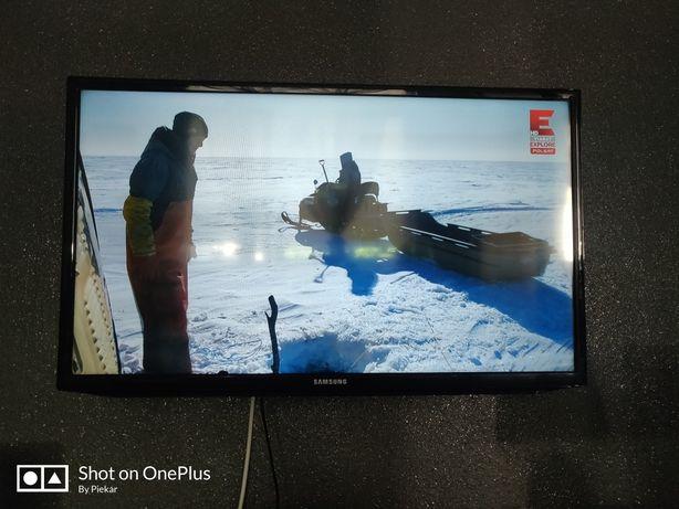 Tv Samsung Smart 32'' Full HD EH5300