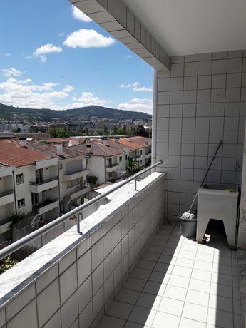 T2 Bragaparque, UM e Hospital de Braga