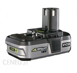 ryobi akumulator 18v 1,5 ah lithium