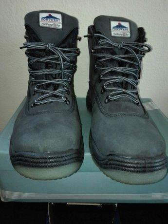 buty robocze portwest steelite 44